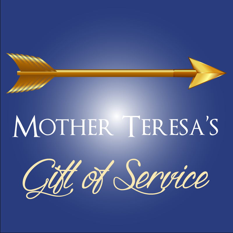 Mother-Teresa-Gift-of-Service