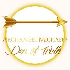 Archangel Michael- Den of Truth