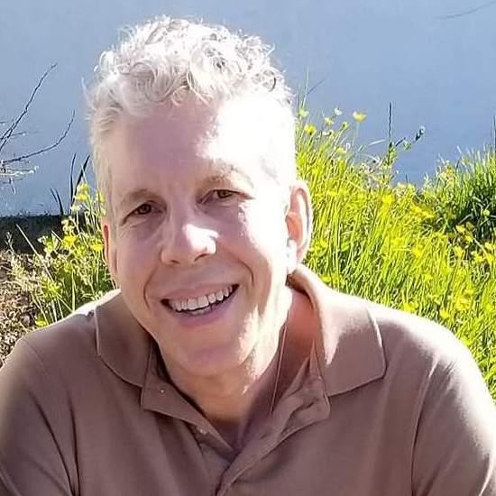 Alan Schaffer, MD.